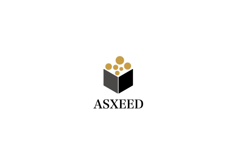 名古屋で投資、資産運用|ASXEED